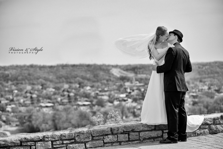 eden-park-wedding