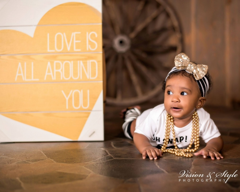 black newborn photographers in columbus ohio