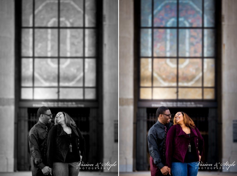 ohio-state-university-engagement-photography