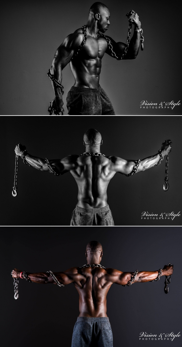 fitness-photography-columbus-ohio