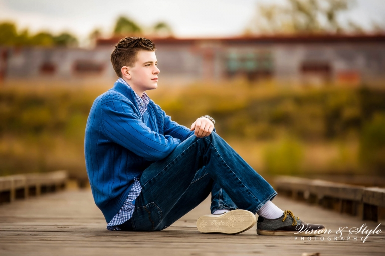 senior-portraits-columbus-ohio