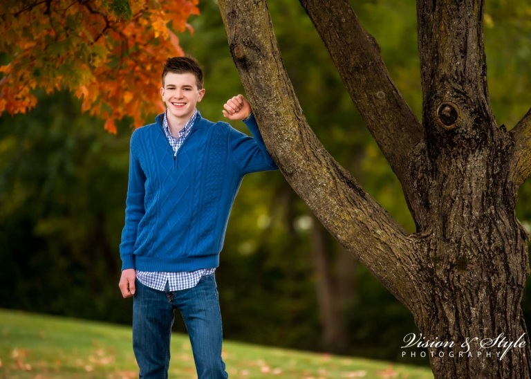 senior-portraits-in-columbus-ohio