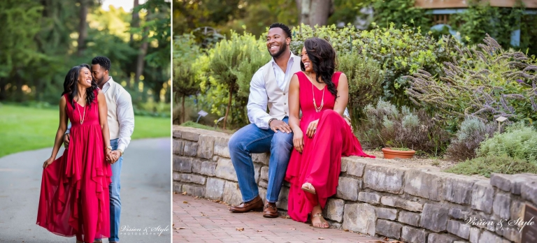 wear-for-engagement-photos