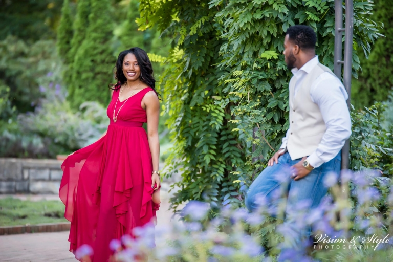 what-wear-for-engagement-photos