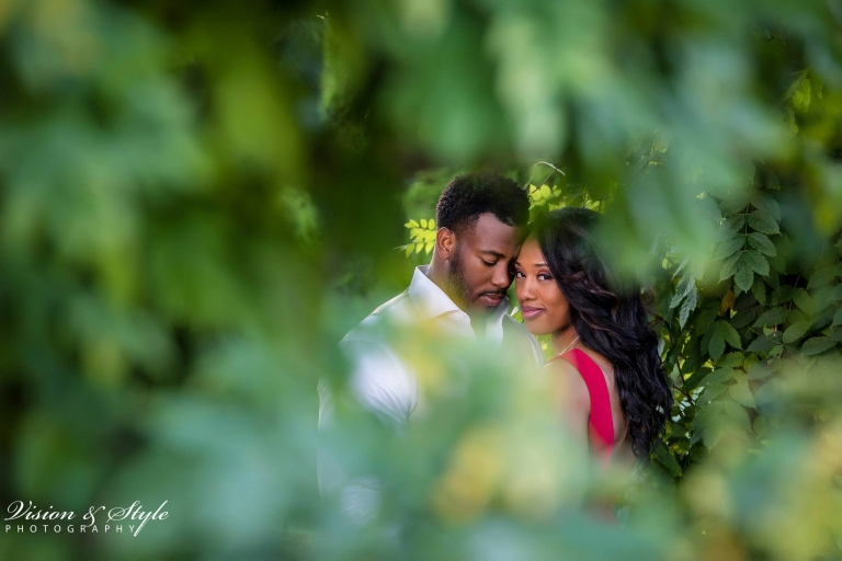 wedding-photographers-columbus-ohio