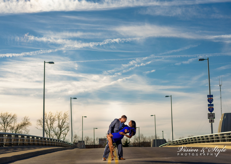 You Can Ogechi Derrick S Engagement Session On Our Blog Here